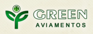 Green Aviamentos